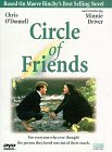 circleoffriends.jpg