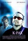 kpax.jpg