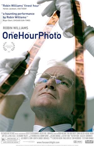 onehourphoto.jpg